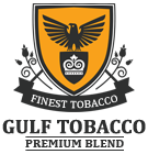 golf tobacco logo